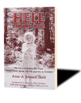 Hell Minus One cover
